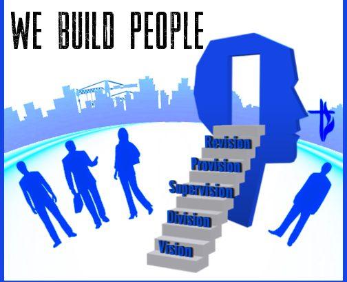 cropped-we-build-people51.jpg